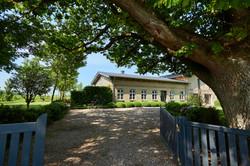 Cottage047