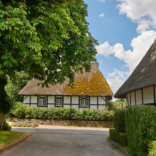 Cottage196.jpg