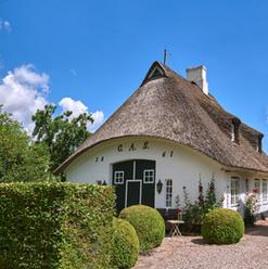Cottage188.jpg