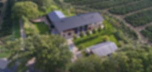 Cottage013.jpg