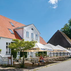Cottage173.jpg