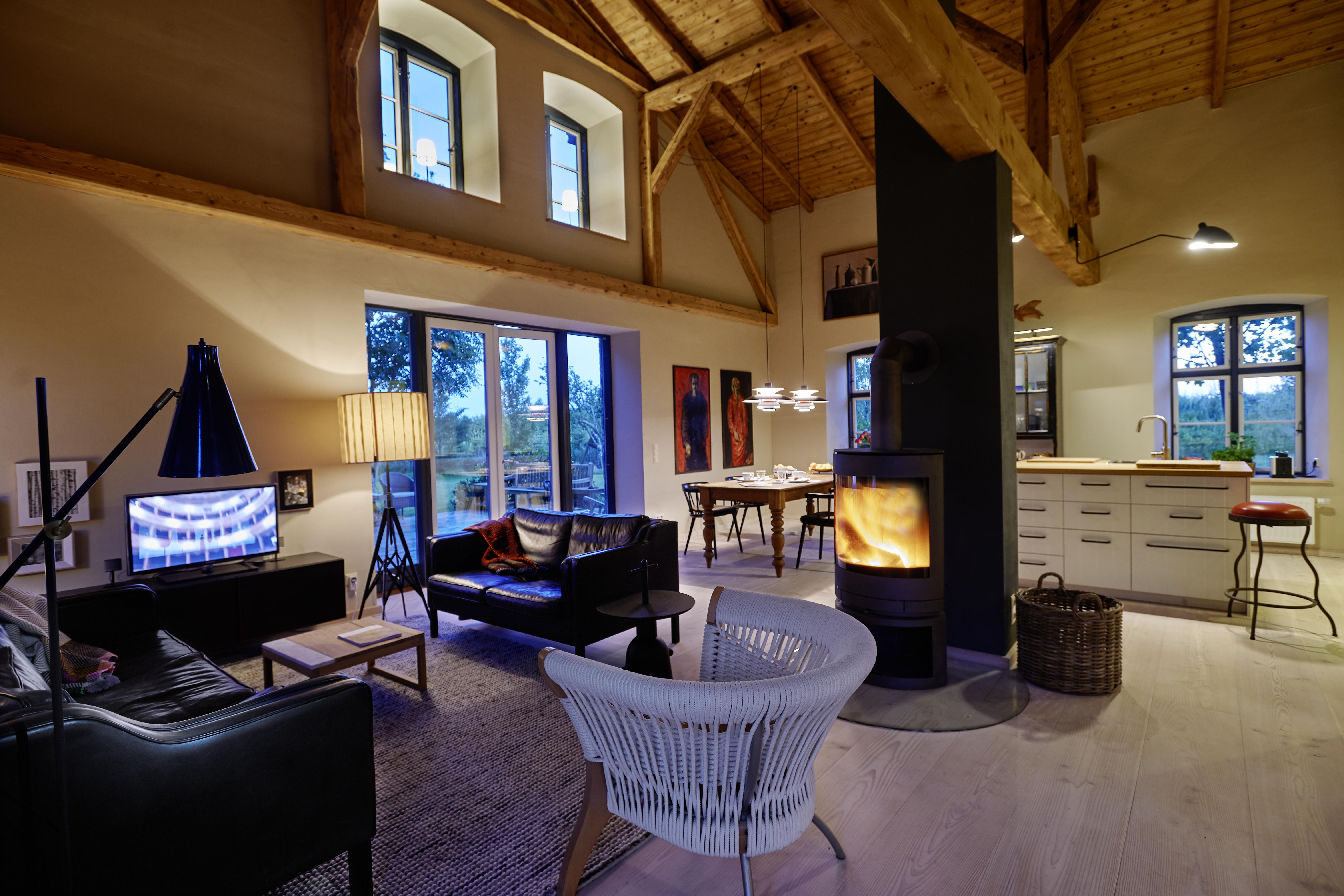 Cottage073