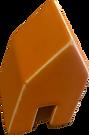 JHMP Logo-3.png