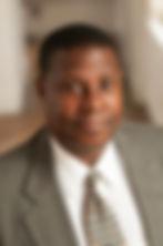 Professional Portrait 1 (VAH).jpg