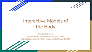 Interactive Models of the Body_.png