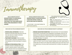 immunotherapyoncology.png