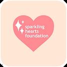 Logo - sparklinghearts foundation.png