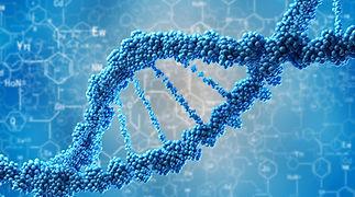 me_biotechnology1.jpg