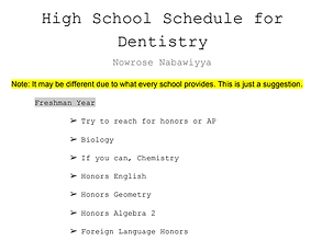 hsdentistry.png