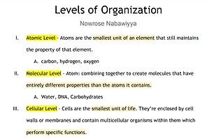levelsoforganizationanatomy.png