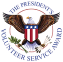 PVSA_Logo (1).png