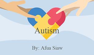 autismpediatrics.png