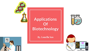 Applications  Of  Biotechnology.png