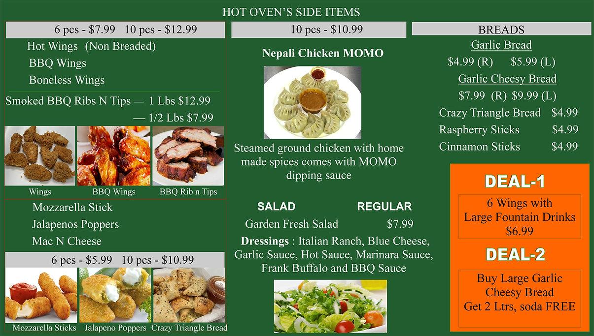 hop menu jpeg.jpg