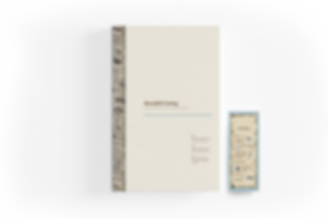 Book Cover Mockup-2.png