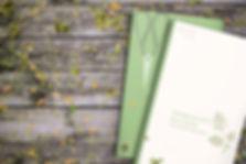 082-5x8x0.50-Basil-Spice-Leaf-Wood-Mocku