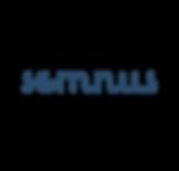 Logo-Blue-10.png