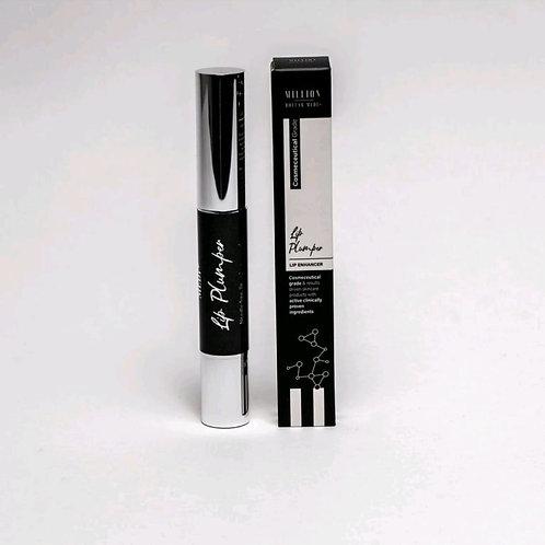 Medi+ Lip Plumper