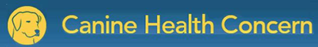 Canine Health Concern - Vaccine Survey