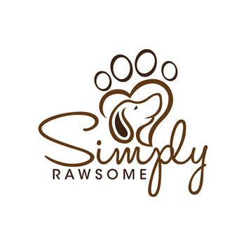 Simply Rawsome