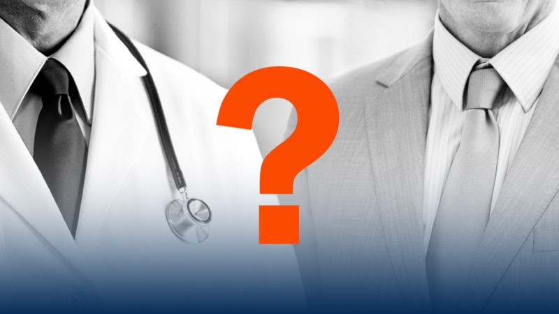 Questions to Ask your Veterinarian about Vaccinations | Home