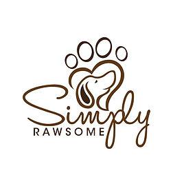 Simply Rawsome.jpg