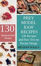 Recipe Cover.jpg