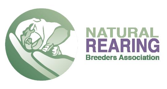 Natural Rearing Breeders Association