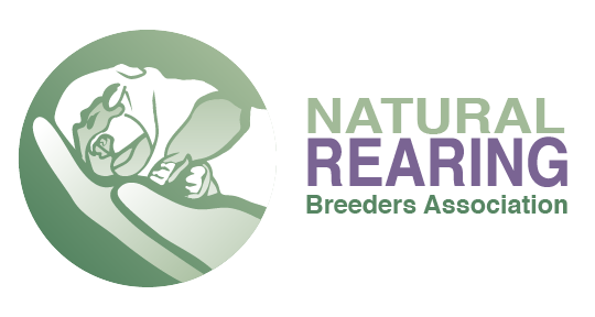 Natural Rearing Breeders Association