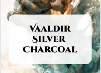 Continue on to see Vaaldir's development
