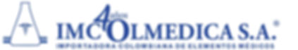 nuevo_logo_imcol_40_años_re.jpg