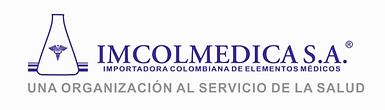 Logo_Imcolmedica_edited_edited.png