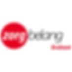 Zorgbelang-Brabant-300x300.png