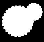 tink logo.png