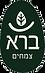 logo Bara HEB_green_2.png