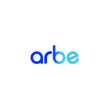 Arbe .png