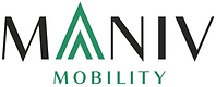 ManivMobility-Logo(CMYK).png