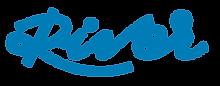 River_New Logo_Blue.png