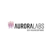 Aurora Labs.png