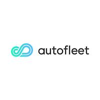 Autofleet.png