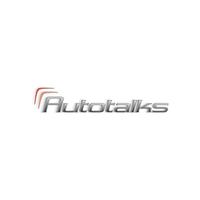 Autotalks.png