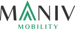 ManivMobility-Logo(Medium).png