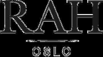 RAH Oslo PNG.png