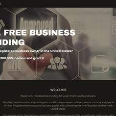 Free Business Loans.PNG