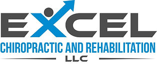 Excel_Chiropractic_and_Rehabilitation_so