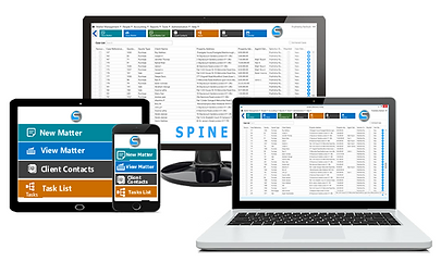 Spine Multi Platform.png