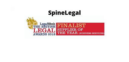 SpineLegal Award.jpg
