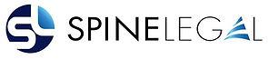 Spine Logo.jpg