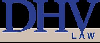 DHV - Logo 2020 Vector.png