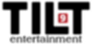 Tilt9 Entertainment logo